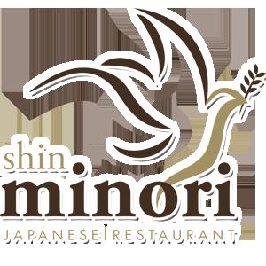 Shin Minori