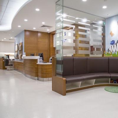 International Medical Clinic