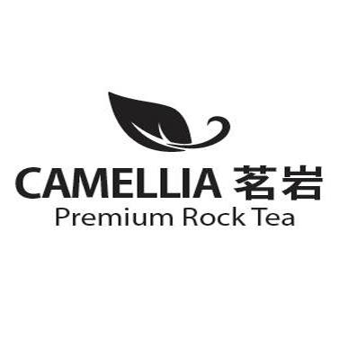 CAMELLIA茗岩® Tea Bar