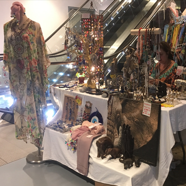 14th-16th JULY LIFESTYLE & VINTAGE MARKET
